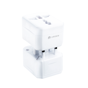 Travel Adapter 1
